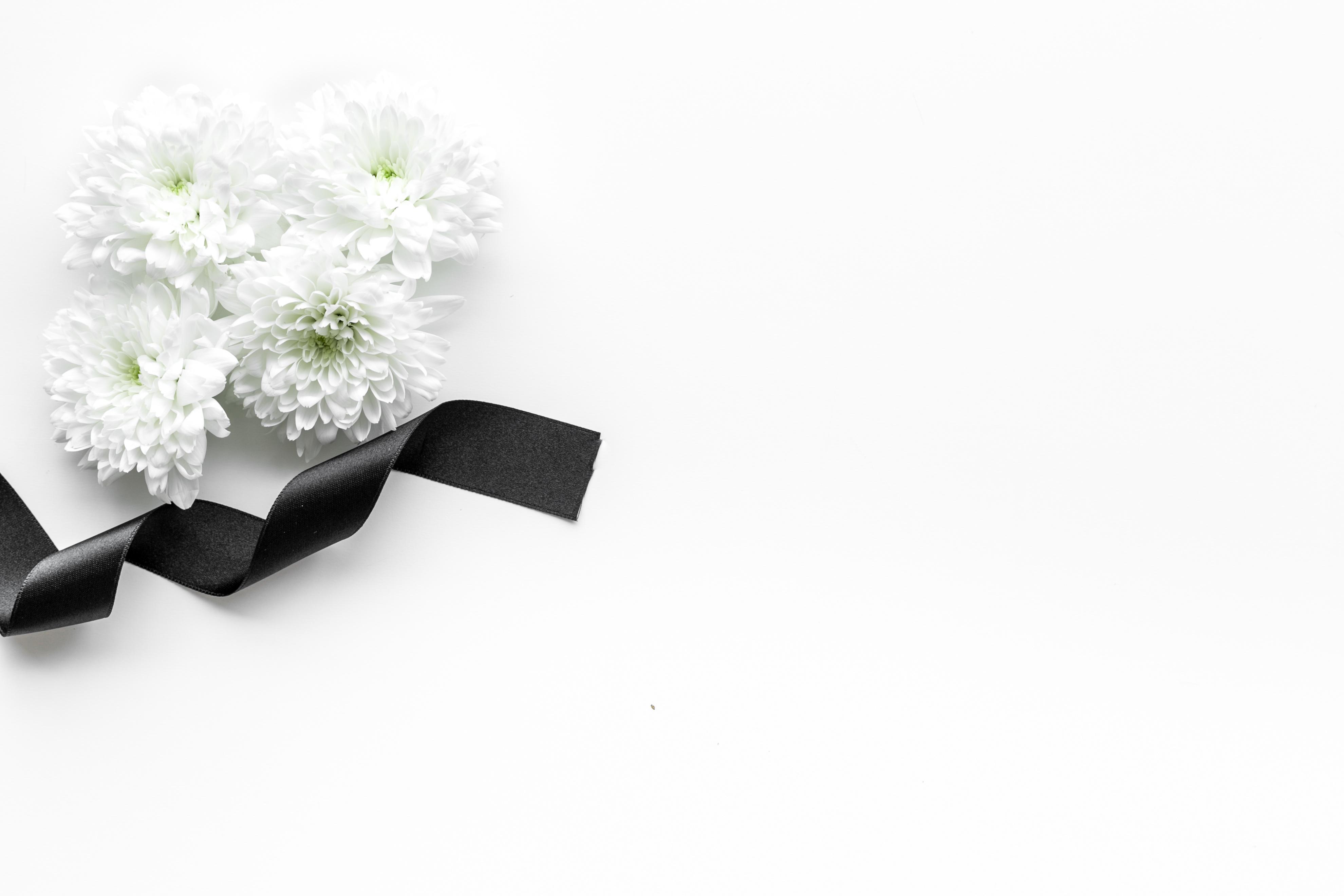 【葬儀】直葬を行う際の相場・流れ・注意点について【マナー】のサムネイル画像