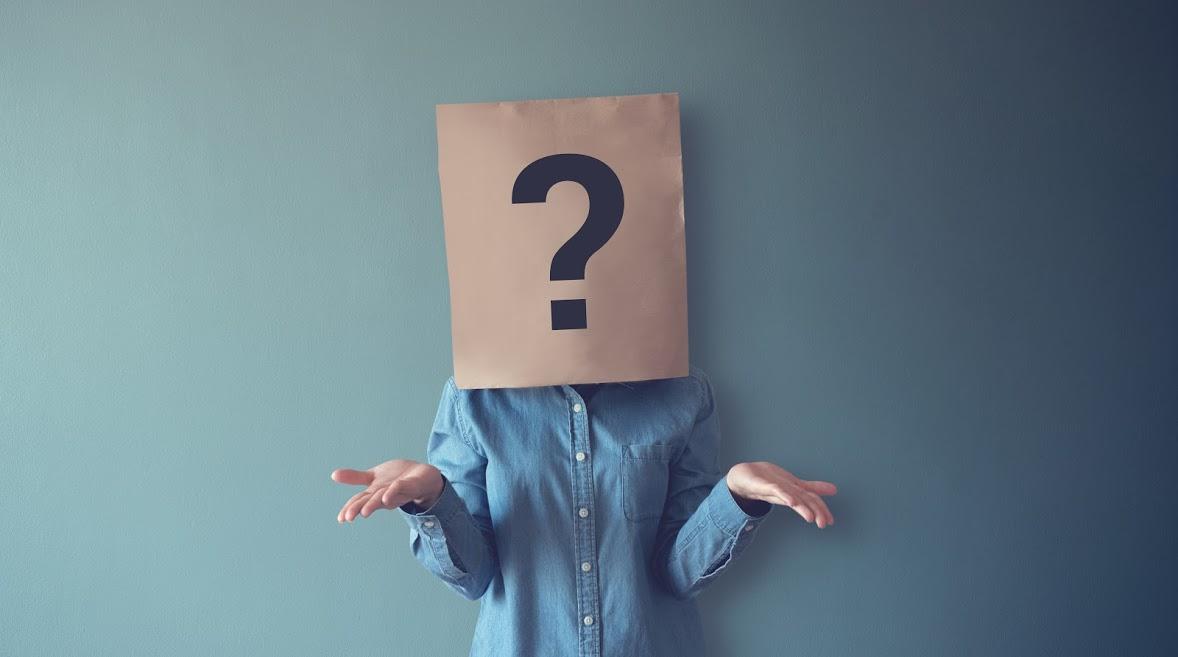 訃報の新聞掲載はすべき?方法や費用など詳しく解説します!のサムネイル画像