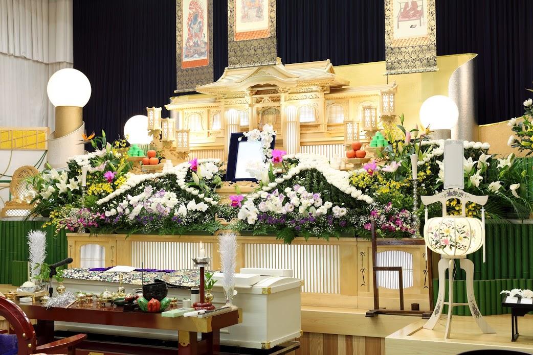 滋賀県の葬儀・お葬式の基本情報【事情・しきたり】注意するべきことのサムネイル画像