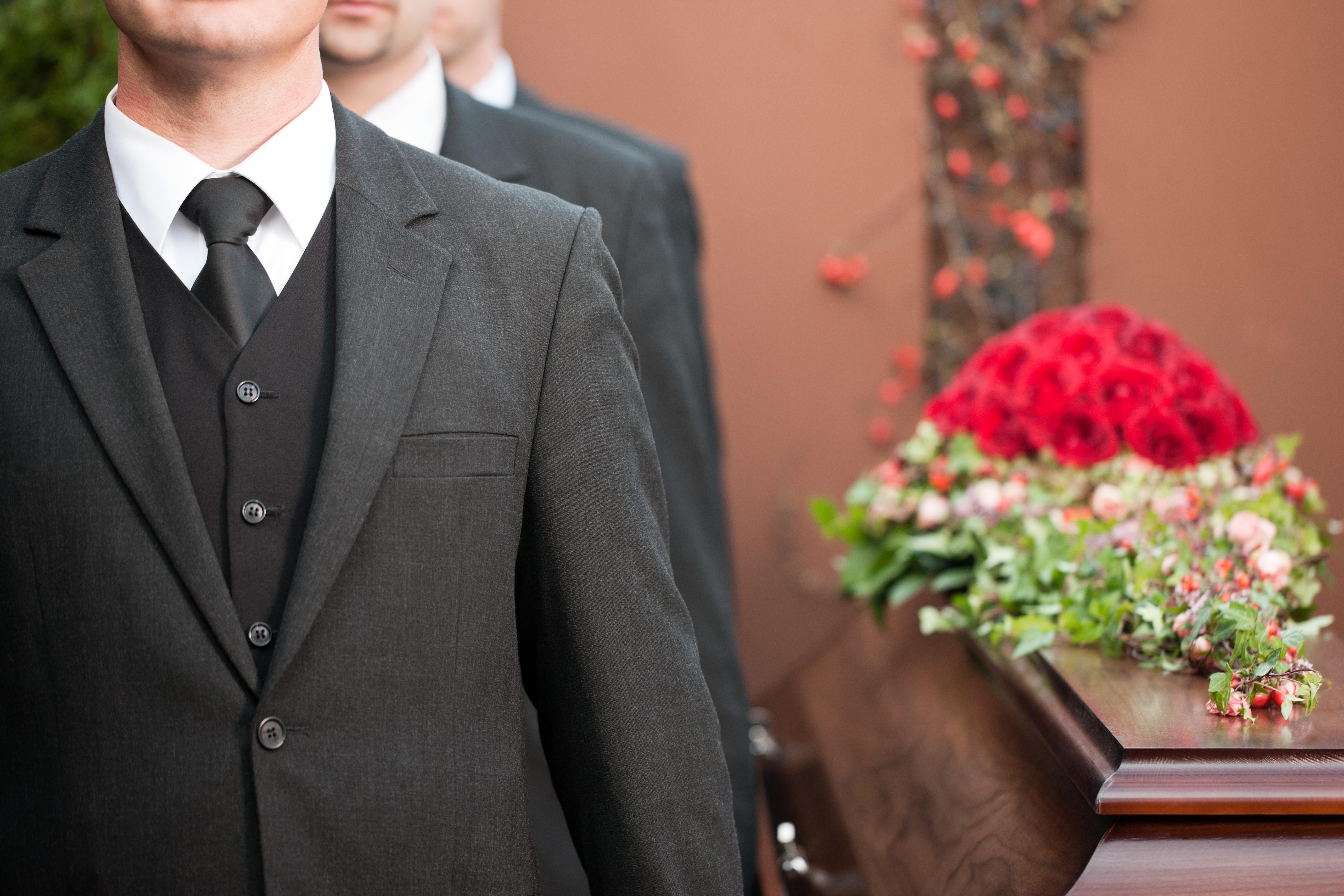 大阪府の葬儀・お葬式の基本情報【事情・しきたり】のサムネイル画像