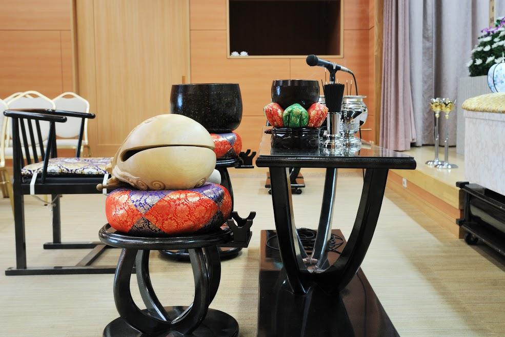 奈良県の葬儀・お葬式の基本情報【事情・しきたり】のサムネイル画像
