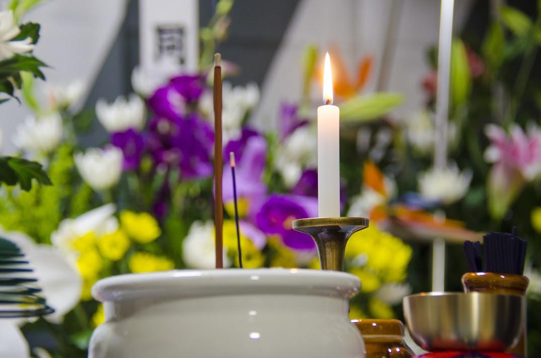熊本県の葬儀・お葬式の基本情報【事情・しきたり】のサムネイル画像