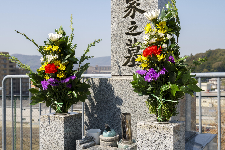 改葬とは?お墓の移転する際の手続きや流れ、費用までを徹底解説!のサムネイル画像