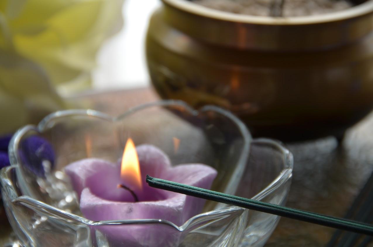 【お仏壇やお位牌に魂を入れる開眼供養】代表的な儀式の流れについてのサムネイル画像