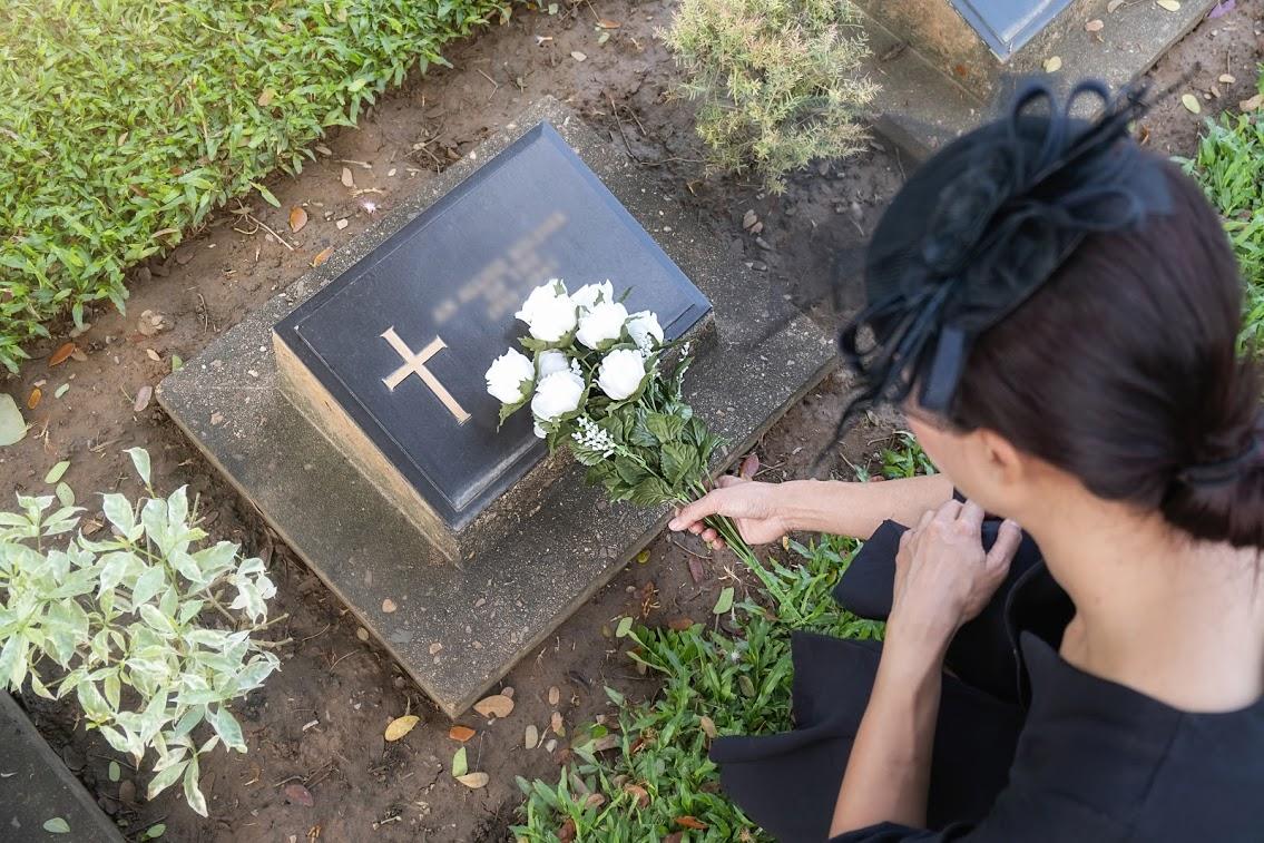 【お墓の管理費】墓所別の管理費用と管理費が払えない場合の対処方法のサムネイル画像
