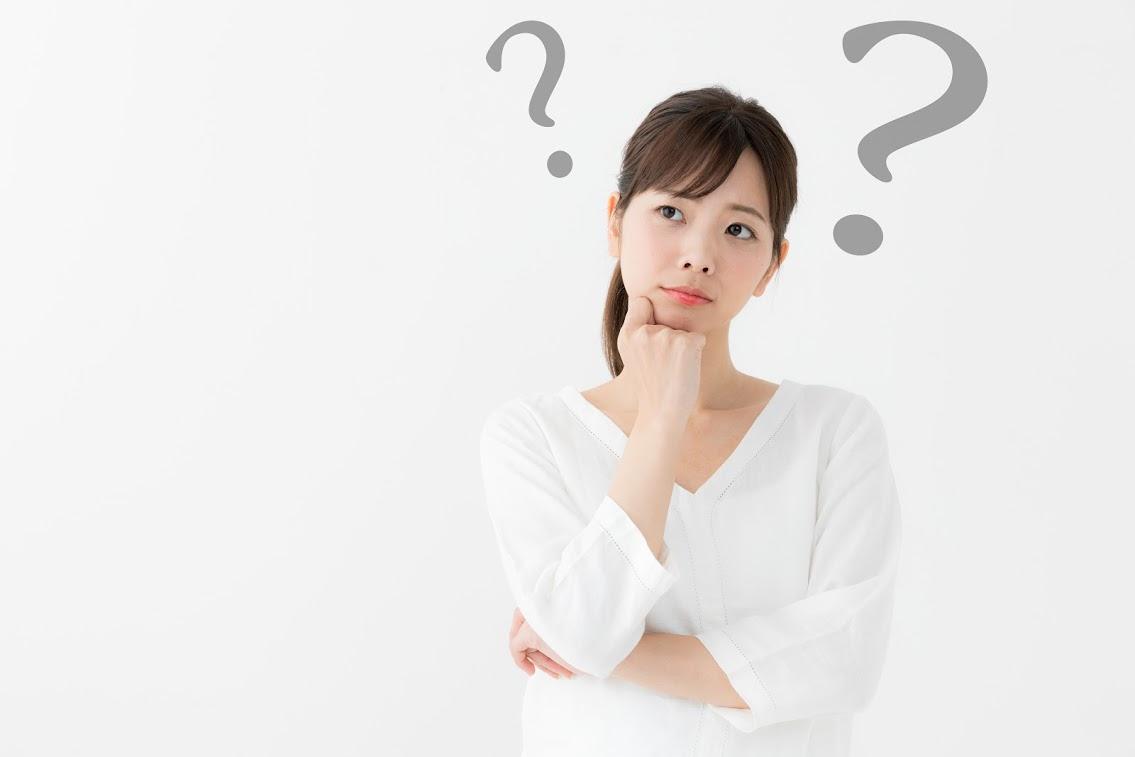 仏壇の処分方法はどうする?4種類の処分法と処分費用を解説のサムネイル画像