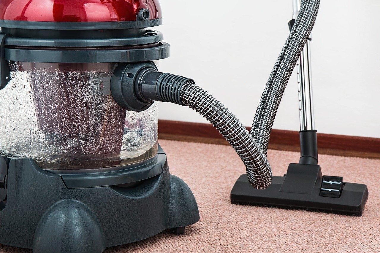 神棚の掃除方法|掃除の時期や手順、開運のための注意点まで解説のサムネイル画像