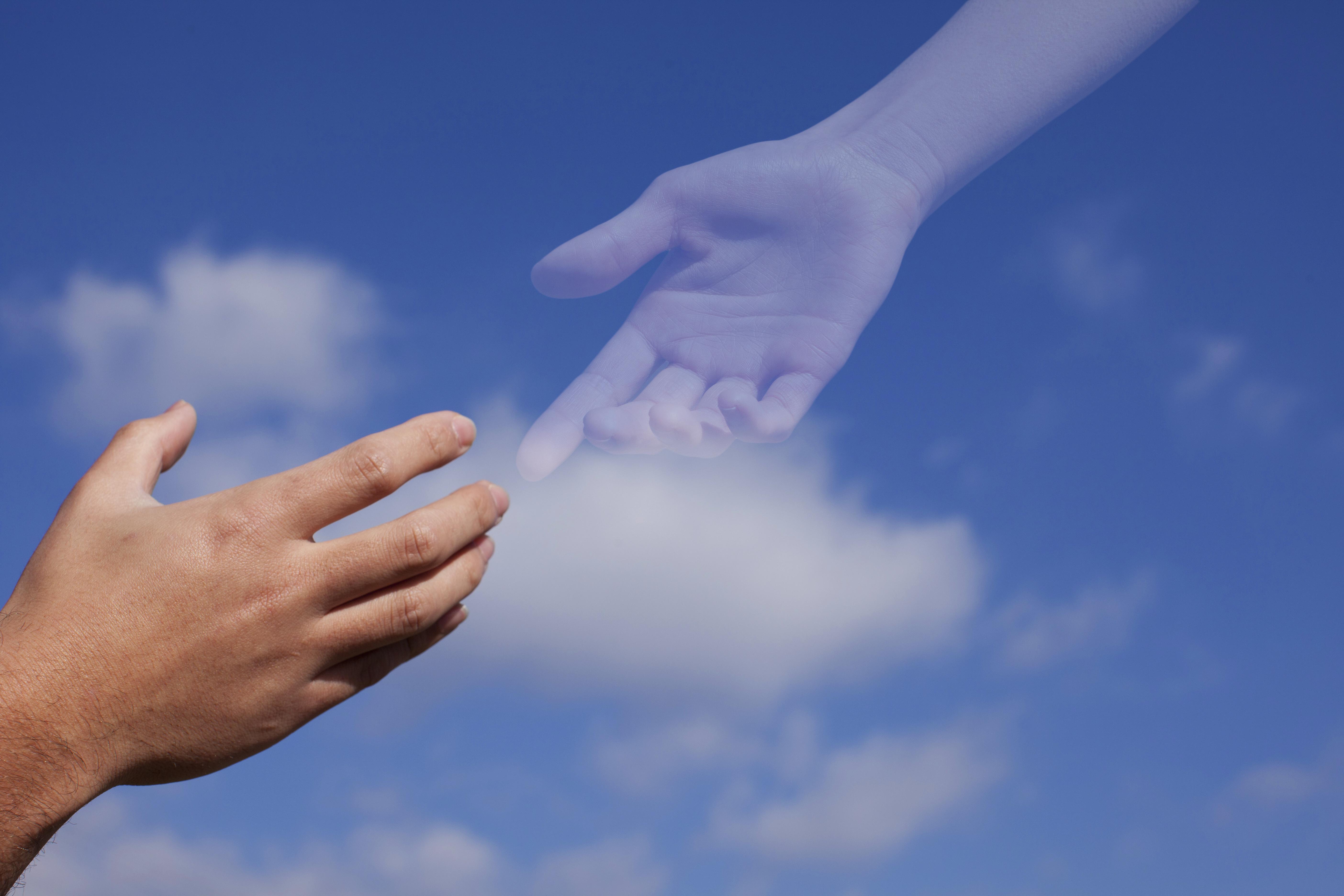 生前葬の意義や方法とは?メリット・デメリットの両面から解説のサムネイル画像