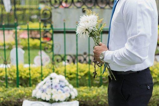 板倉聖宣さんの葬儀|原子論的葬式を唱えられた科学会の偉人のサムネイル画像