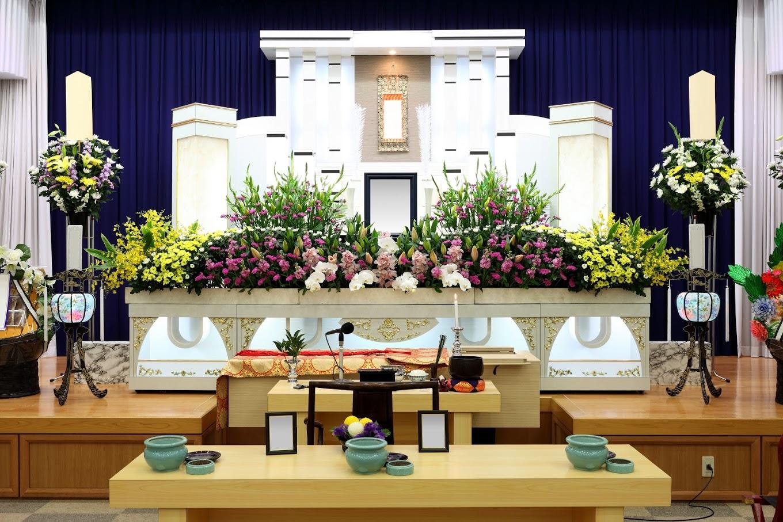 西原博史さんの葬儀 |思想・良心の自由を追求した法学者、59歳で逝去のサムネイル画像