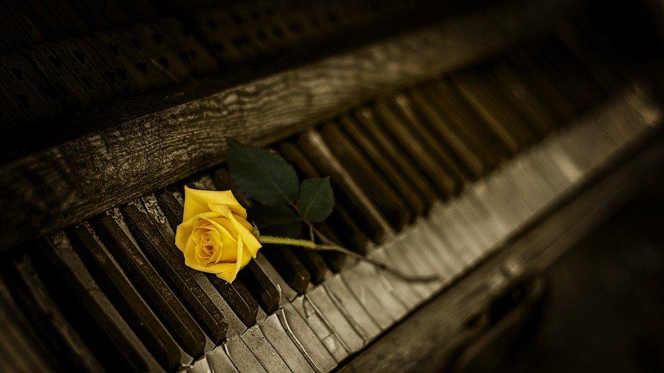 小曽根実さんの葬儀┃ジャズ音楽が軽快で楽しい生き方を教えてくれるのサムネイル画像