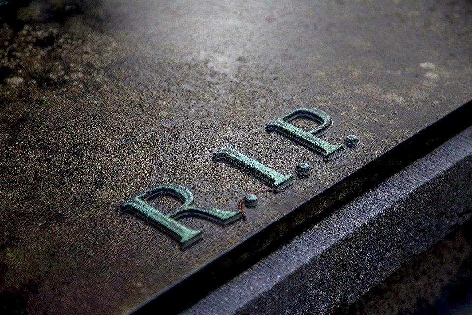 お墓の移動に必要な手続きとは?どんな費用がかかるのか徹底解説のサムネイル画像