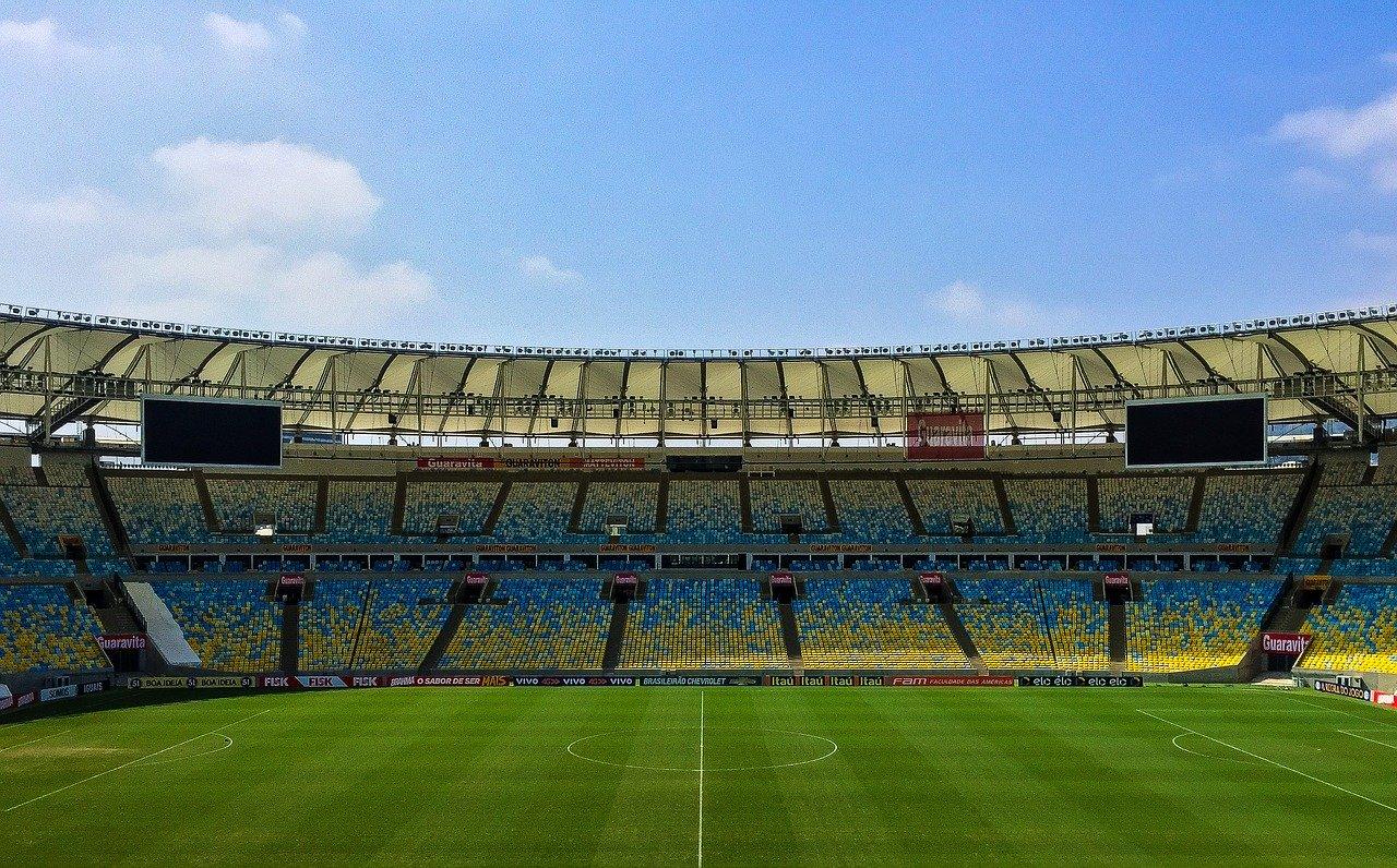 石井義信さんの葬儀|日本サッカーの発展に人生を捧げてきた男のサムネイル画像
