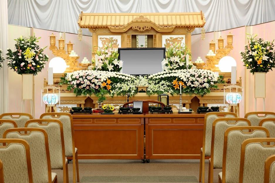 野崎幸助さんの葬儀|紀州のドンファンの最後とは?最新情報ものサムネイル画像