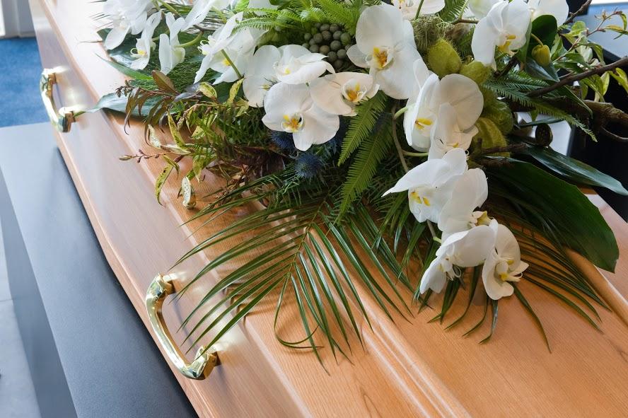 礒山雅さんの葬儀|バッハの権威と言われた音楽学者が選んだ最後のサムネイル画像